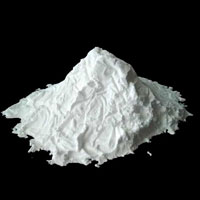 High Purity Alumina Powder